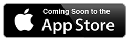 coming soon to the apple appstore banner